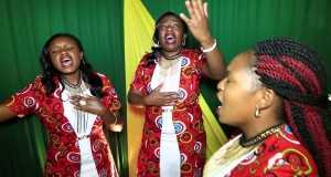 Musembi Msaada