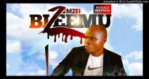 Mzei Bizeemu