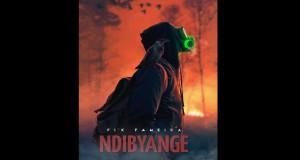 Ndi Byange