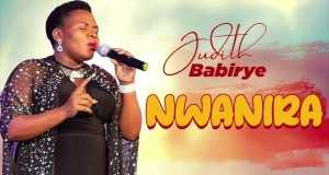 Nwanira Official