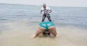 Omusono Gwa Mungu (Remix)