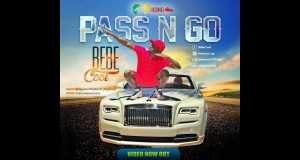 Pass N Go