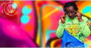 Time Yo Music Video