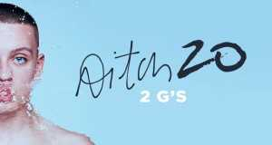 2 G's