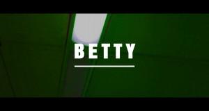 Betty [Rexxie Remix]