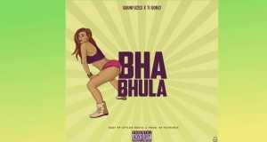 Bhabhula