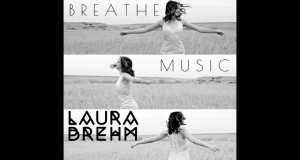Breathe Music