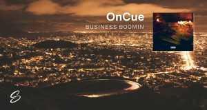 Business Boomin