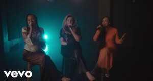 Confetti (Acoustic) Music Video