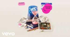 Don't Break The Heart (Madism Remix