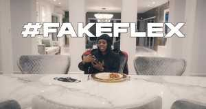 Fake Flex
