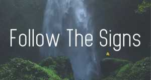 Follow The Signs (Soar Remix)