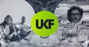 Freedom (Sub Focus & Wilkinson Vs. High Contrast Remix)