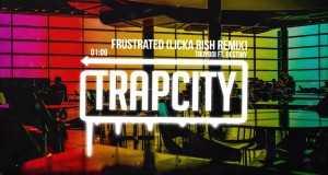 Frustrated (Licka Rish Remix)