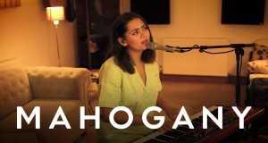 Funny (Mahogany Home Edition)