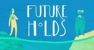 Future Holds