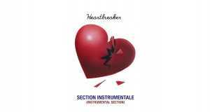 Heartbreaker (French Version)