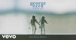 Hold My Girl (Kat Krazy Remix)