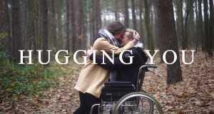 Hugging You