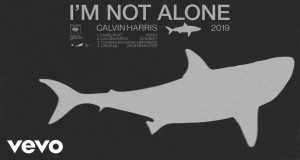 I'm Not Alone (Camelphat Remix)