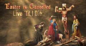 Live 'till I Die