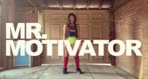 Mr.motivator