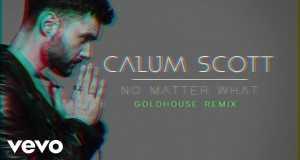 No Matter What  (Goldhouse Remix )
