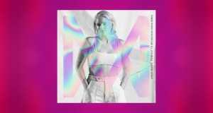 Perfect To Me [Nicolas Haelg Remix]