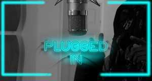 Plugged In W/ Fumez The Engineer