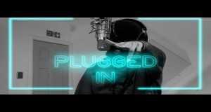 Plugged In W/fumez The Engineer