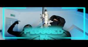 Plugged In W/fumez The Engineer