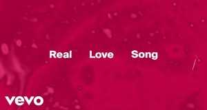 Real Love Song