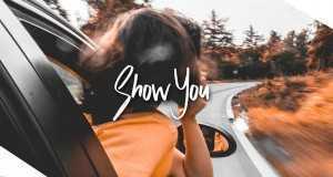 Show You