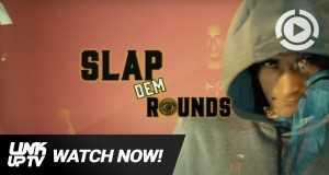 Slap Dem Rounds