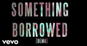 Something Borrowed Demo