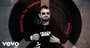 Teach Me To Tango
