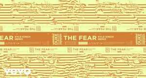 The Fear (Kyle Kinch Remix )