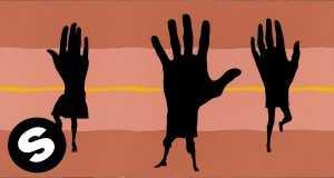 Them Hands