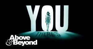 There's Only You (A&b Club Mix)