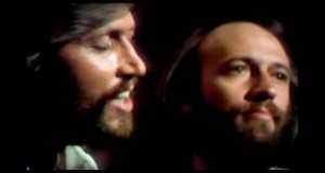 Too Much Heaven - Bee Gees - billboard 2021 top 100 download