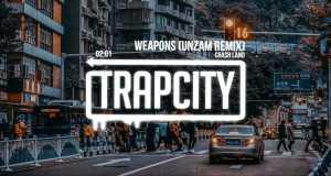 Weapons (Unzam Remix)