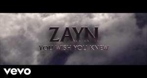 You Wish You Knew
