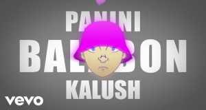 Balabon