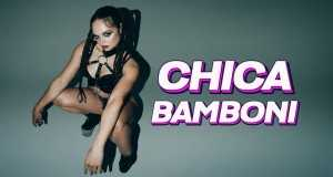 Chica Bamboni
