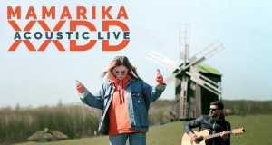 Khkhdd (Acoustic Live)
