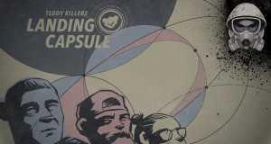Landing Capsule
