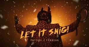 Let It Snig