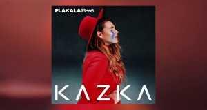 Plakala (R3Hab Remix)