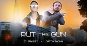Put The Gun