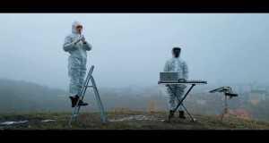 Shum Music Video